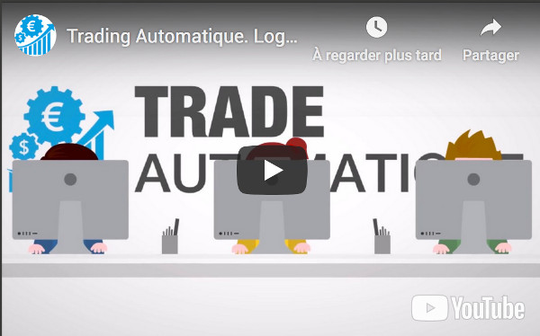 Trading Automatique