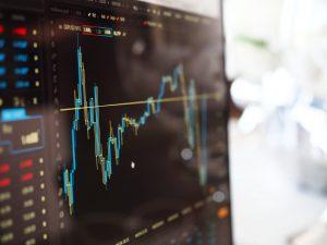 Les Valeurs Bancaires En Bourse