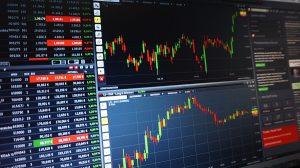 Les Valeurs Cycliques En Bourse