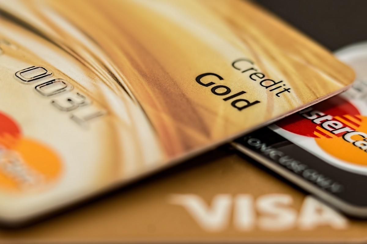 Comment fonctionne une carte de paiement en Bitcoin ?
