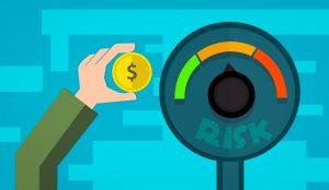 Comptes de courtage vs fonds communs de placement : quel est le meilleur pour vous ?