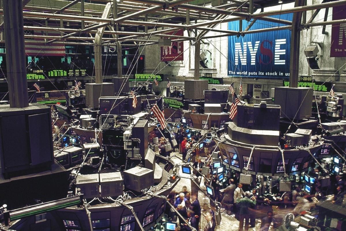Principales différences entre le trading et l'investissement