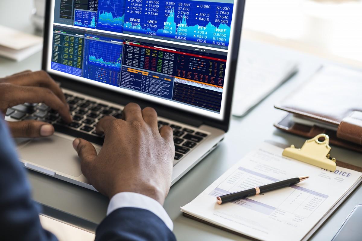 Débuter avec un Logiciel de Trading Automatique