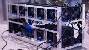 Comment fonctionne le minage du Bitcoin