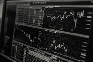 Robot Trading Automatique Forex