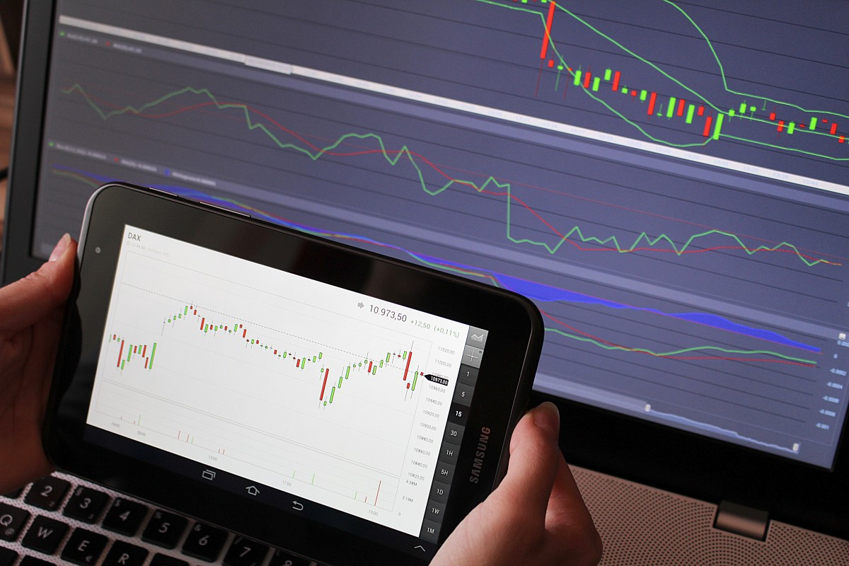Simulateurs gratuits pour le trading d'options