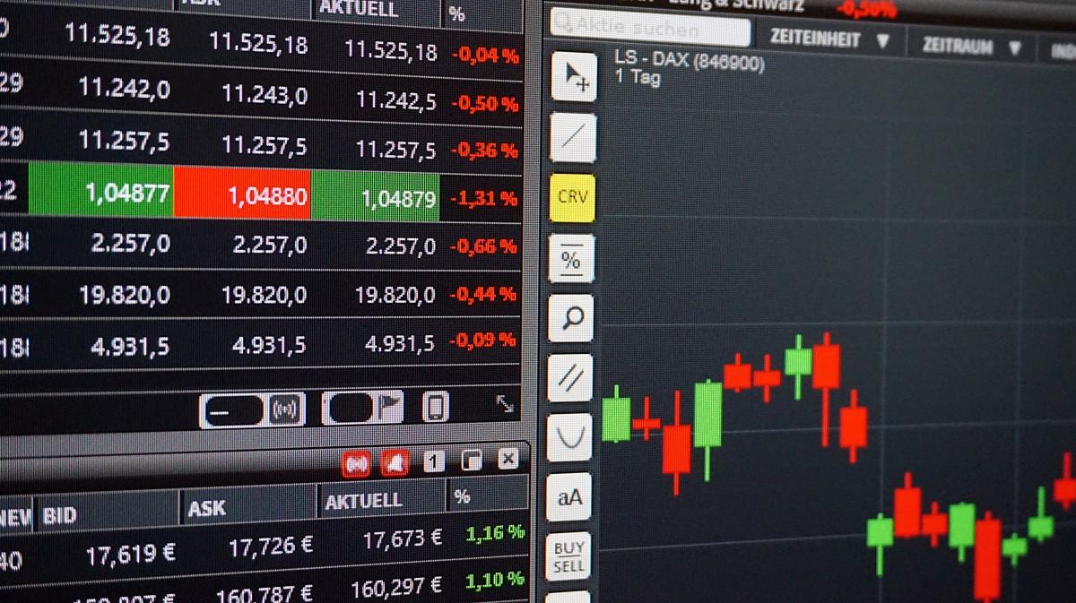 Qu'est-ce que le trading automatique ?