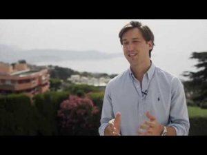 ARYA: La Première Solution Algorithmique de Trading Qui Se Pilote