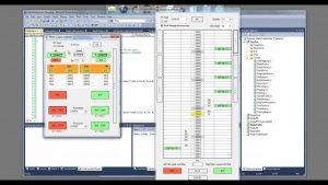 Les Tactiques de Trading Sur Alphatrader 2.0