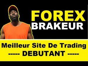 Meilleur Site de Trading Pour debutant