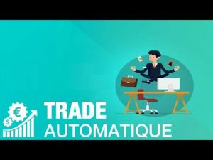 Trade Automatique On Fait Le Bilan